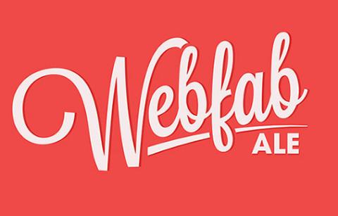 Entreprenörstävlingen Webfab Ale lanseras på Ale Invite den 13 februari