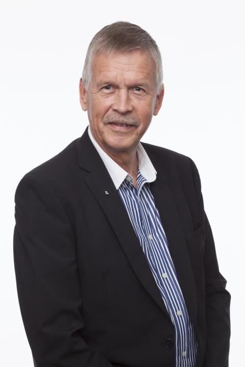 Bo Sundin (M): Nu förstärker vi integrationsarbetet i Rinkeby-Kista