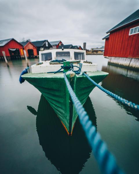 Tallink_Silja_Aland_01_Copyright_DanielSchumacher_@ibdansch
