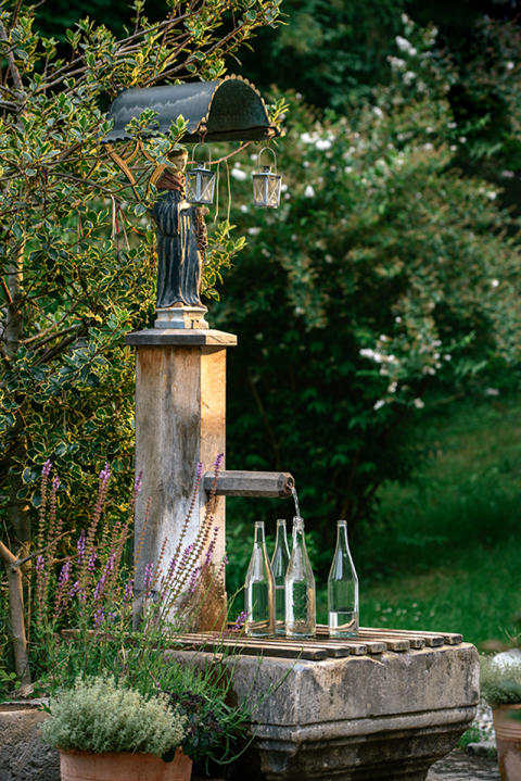 Brunnen-2