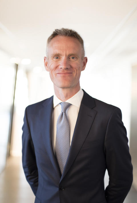 Who's Who Legal names Mikal Brøndmo a Future Leader of Arbitration and Construction
