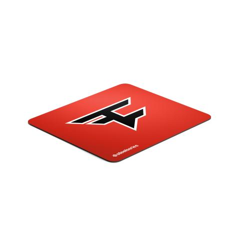 QcK Faze Mousepad Regular