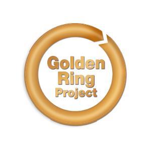 presse-golden-ring
