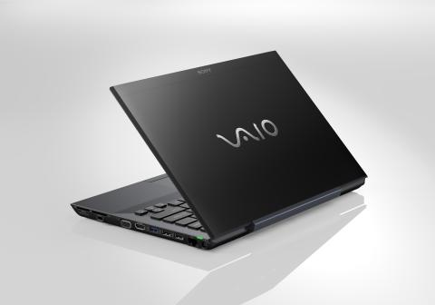 VAIO SB-Serie von Sony_01