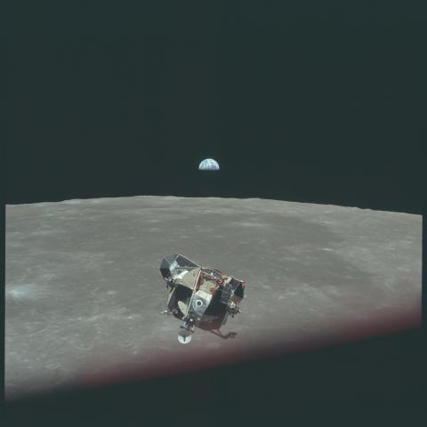 Moon Landings Lost Tapes_HISTORY (1)