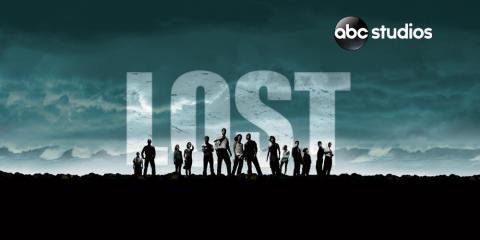 Lost fyller ti år - se alle episodene på Viaplay