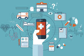Digital Healthcare Software Market Analysis, Market Size, Regional Outlook, Competitive Strategies and Forecasts, 2018 To 2023, Focusing on Top Key Vendors like IBM Corporation,SAS Institute,    Optum