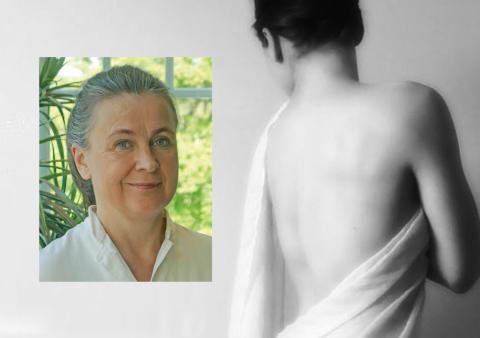 Eya Le Wartie om estetisk plastikkirurgi i Ockelbo