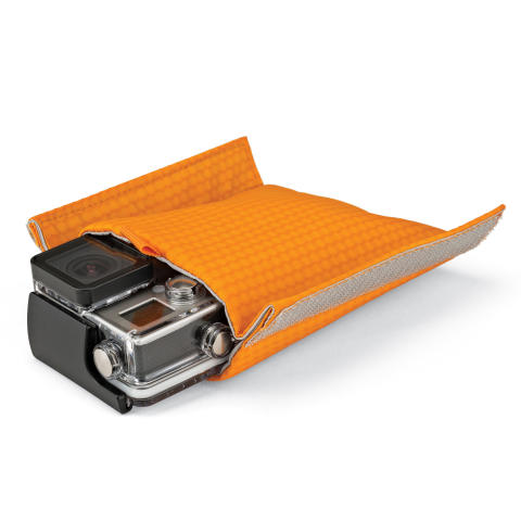 Whistler BP Pocket Divider