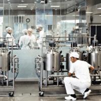 Chr. Hansen Manufacturing