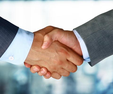 Semantix kjøper Amestos oversettelses-virksomhet