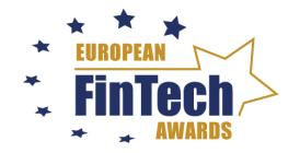 Findity is nominated times two for the 2016 European Fintech Awards