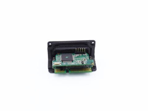 ALGIZ 8X CAN bus expansion accessory