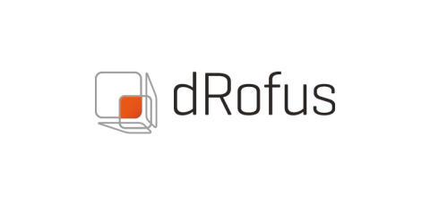 dRofus_website_752x360