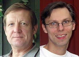 Pressmeddelande: Nytänkande och prisad forskning på skandinaviskt diabetesmöte i Uppsala