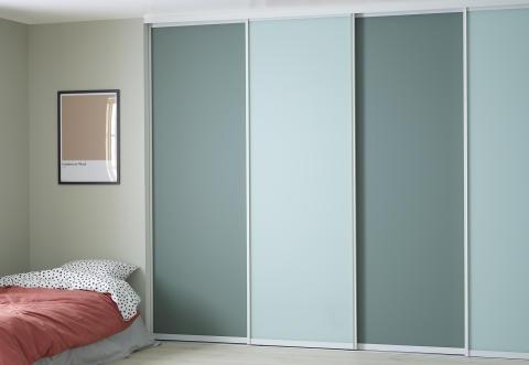 DK_Elfa-closet-slidingdoors-childrensroom-1d-closed-original (1)