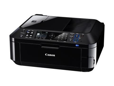 Canon PIXMA MX 420
