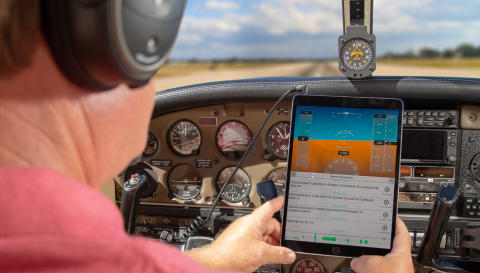 In-flight Voice Recognition Market Players Profiles and Future Prospects to 2027 - Adacel, Airbus, Collins Aerospace, Honeywell, Raytheon Company, SRI International, Thales, VoiceFlight Systems
