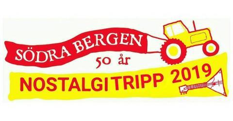 Södra Bergens Balalaikor till Spannarboda