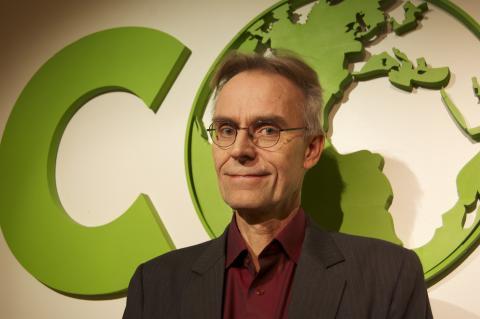 Bengt G jpeg