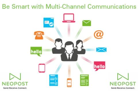 Be Smart with Multi-Channel Communications
