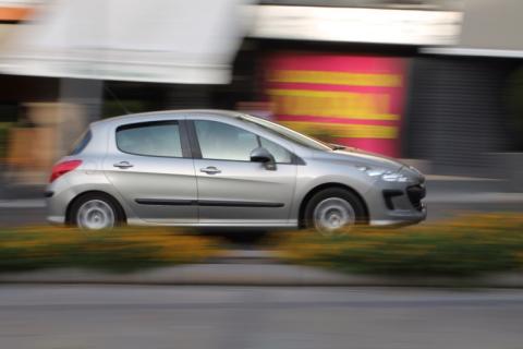 If ja Shareit Blox Car yhteistyöhön – vakuutusturvaa auton vertaisvuokraukseen
