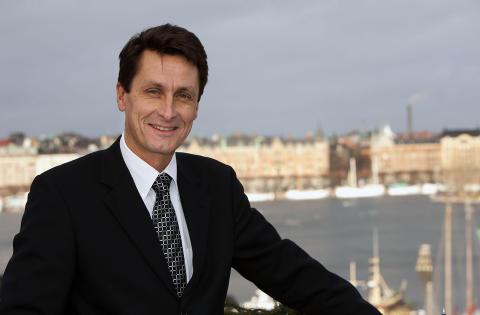 Göran Lundwall