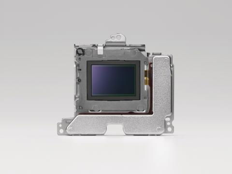 Alpha 6500_von Sony_Technik_03