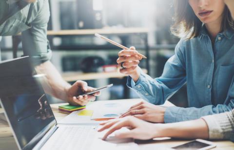 Netgain gör Service Automation ännu enklare tack vare samarbete med Service Automation Framework Alliance