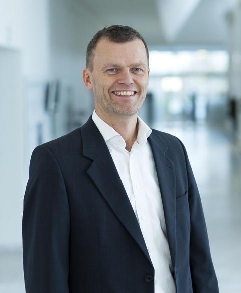 Søren Eriksen