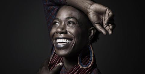 180930 D'bi Young Anitafrika foto Don Dixon