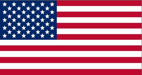 Flowscapes produkter visas som framtidens lösningar i USA