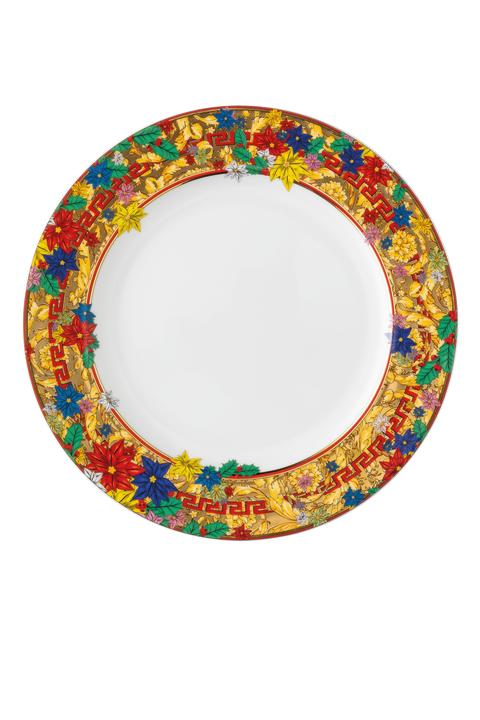 RmV_Holiday_Alphabet_Plate_22_cm