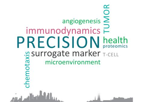 Olink Proteomics announces the availability of the broadest and most complete protein biomarker panel for immuno-oncology