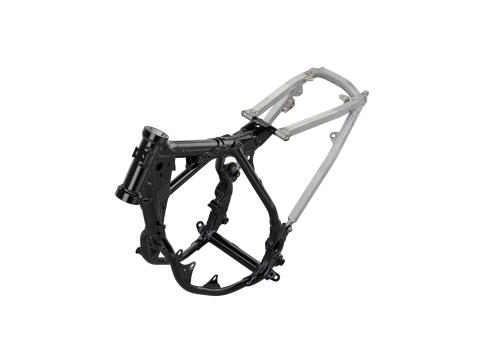 2018030701_007xx_YZ65_skeleton-frame_4000