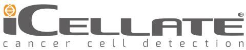 Liquid Biopsy AB offentliggör innovativ studie, stärker teamet och byter  namn till iCellate AB