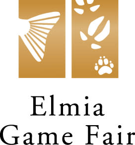 Elmia Game Fair 2019