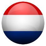 Goed nieuws uit Netigate - Netigate now also in Dutch
