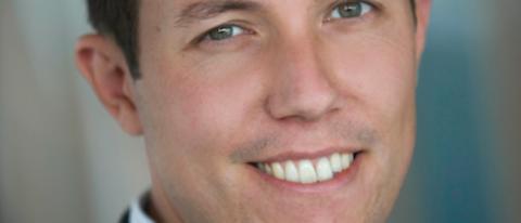 """""""Kompetensbehovet inom SharePoint-utveckling är enormt"""""""