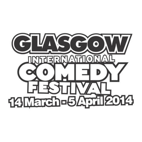 Virgin Trains passengers get 20% off Glasgow Comedy Festival