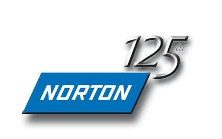 Norton 125 år