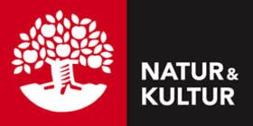 logotyp för Natur & Kultur