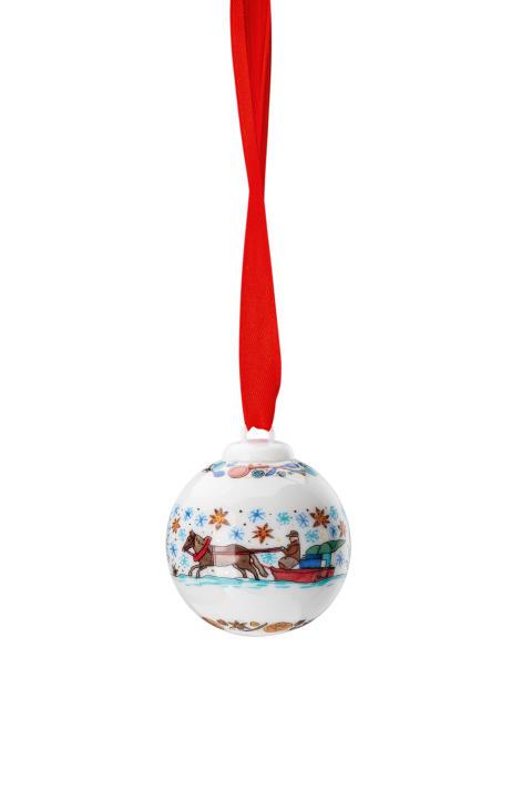 HR_Christmas_Bakery_2020_Porcelain_ball_Mini_1