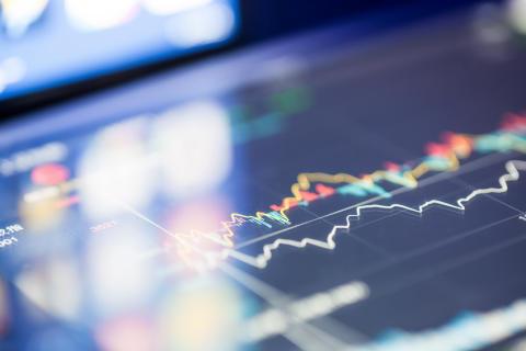Kommuninvest publicerar uppdaterad upplåningsprognos för 2019