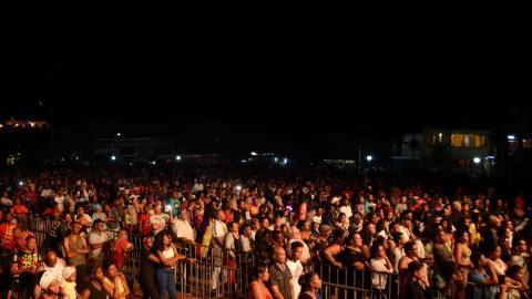 concert hommaz kaya (14)