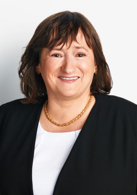 Marianne Schieder: Internationaler Frauentag & 100 Jahre Frauenwahlrecht