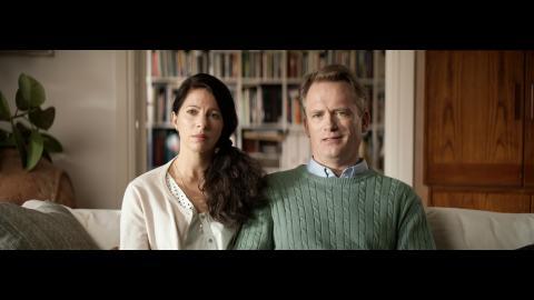 Sara Haag gör Hemnets nya reklamfilmer