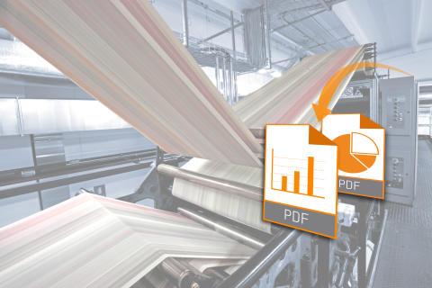 BnR mapp Report