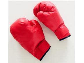 Global Boxing Gloves Sales Market Report 2017
