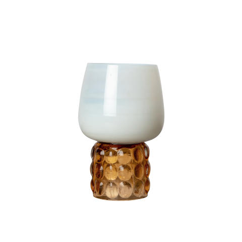CANDLE HOLDER FUNDAY 843-006